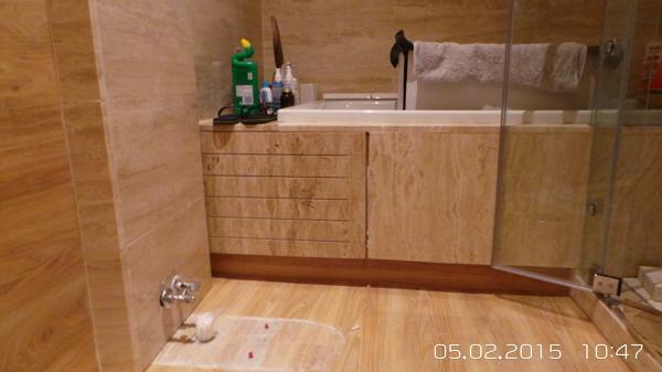 Suelo vinilico imitacion madera awesome suelos - Suelo vinilico imitacion madera ...