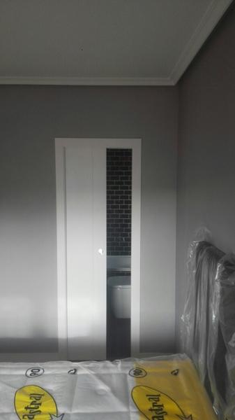 Cu nto puede costar quitar el gotele de paredes - Quitar gotele precio ...