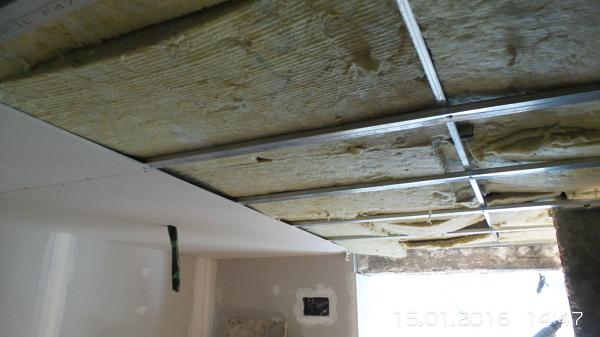 Cu nto me costar a quitar los techos falsos de yeso y - Falsos techos de pladur ...