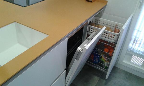 Cu nto cuesta la reforma de una cocina de 14 m for Cuanto cuesta una reforma