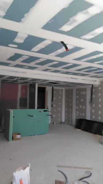 Cu nto me costar a la reforma completa de un piso de 80 for Precio reforma completa piso 70 metros