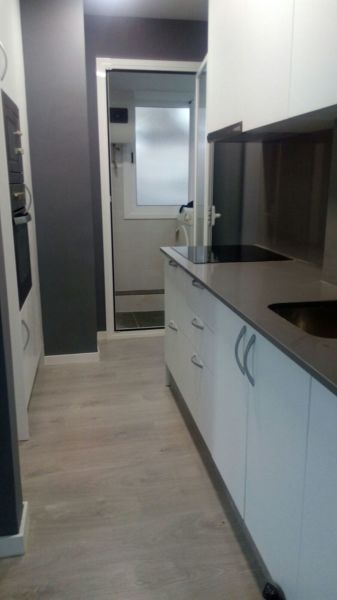 Qu costar a la reforma integral de un piso de 90 metros - Precio reforma piso ...