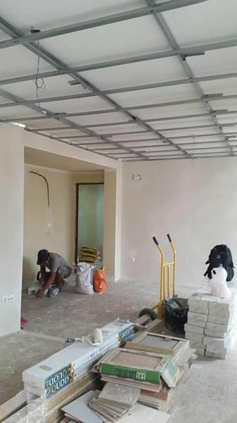 reforma integral piso valencia habitissimo