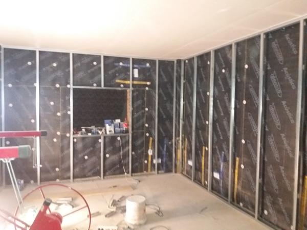 Cu nto cuesta la reforma de un piso de 60 m2 habitissimo for Cuanto cuesta reformar un piso de 100m2