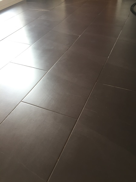 barniz para suelos ceramicos