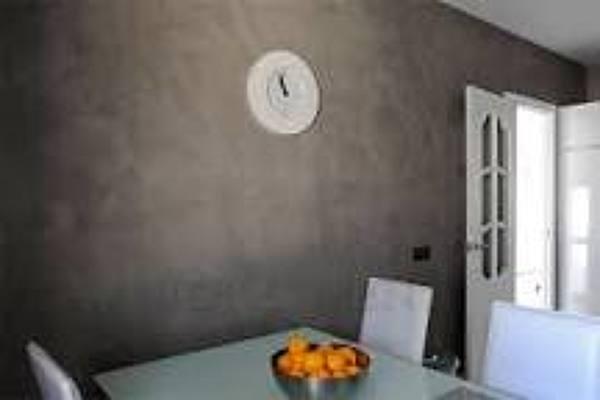 Qu posibilidades hay para cambiar suelos y paredes de la - Cambiar cocina sin obras ...