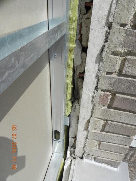 Cu l es el mejor y m s fino aislamiento t rmico - Cual es el mejor aislante termico ...