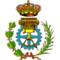 logo_460184