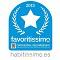 favoritissimos-20013_s_481321