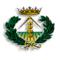 logo2 (1)_603100