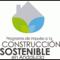 logo_vertical_614848