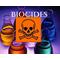 biocidas (1)_643733