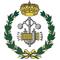 Uploads-Imagenes_TiposColegios-3_2013_4_4_9_26_656674