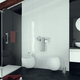 Baño minimalista_684924