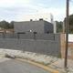 Construcción casa 2012_618921