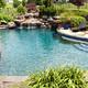 Piscinas de ltima hora para los m s rezagados ideas Cuanto esta una piscina