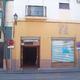 Legalización TODO a 100 La Zubia_653502