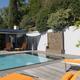 El incre ble antes y despu s de 4 piscinas ideas decoradores for Cuanto me cuesta hacer una piscina