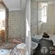 reforma integral de vivienda por Traber Obras_baño_0_663576