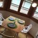 decoracion-apartamento-977888