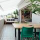 Las 5 mejores reformas de ticos ideas arquitectos - Soleria exterior ...