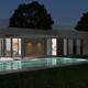 Vivienda unifamiliar UrbanHouse, 110 m2 - UH110/02_627036
