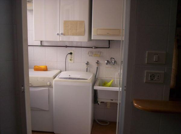 Hacer muebles de cocina muebles de cocina todo en aqu for Presupuesto muebles de cocina