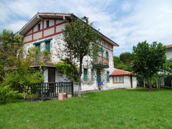 ¿Qué opináis acerca de la compra de una casa de principios del siglo XX?
