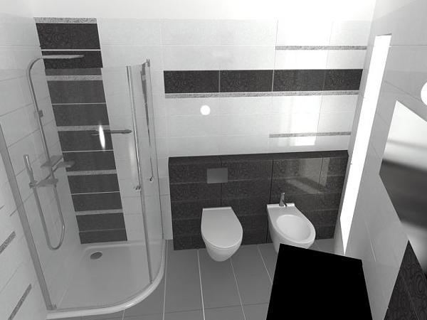 Reforma Baño Quitar Bide:cuánto me puede salir la reforma del baño?