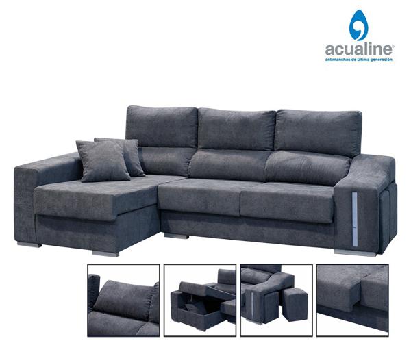 ¿Donde podria comprar un sofa como este? ¿Y por cuanto podria salirme?