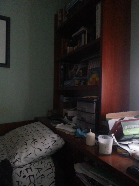 Pintar y aislar habitaci n habitissimo - Precio pintar habitacion ...
