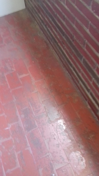 Presupuesto cemento preparado online habitissimo for Nivelar suelo terraza sin obra