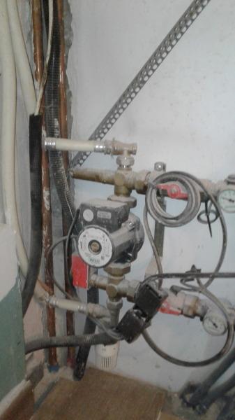 Presupuesto calefaccion radiadores online habitissimo - La mejor calefaccion ...