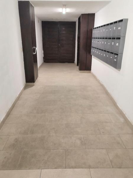 ¿Pueden darme ideas para mejorar el vestíbulo?