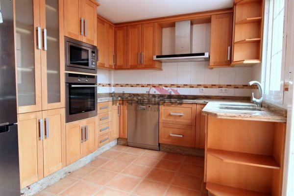 Presupuesto hacer armarios cocina en madrid online - Presupuestos cocinas online ...