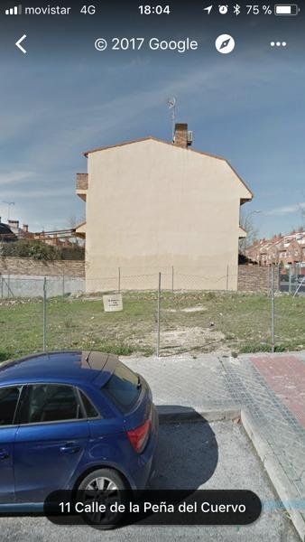 Para construir un chalet pareado a otro debo pedirle - Permisos para construir una casa ...
