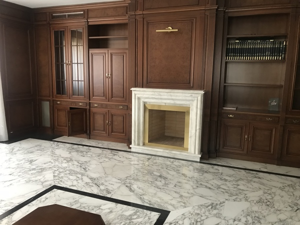 ¿Cómo mejoraríais este mueble?
