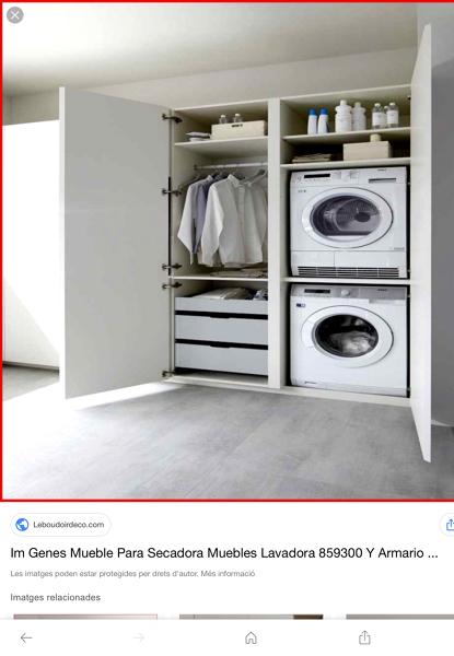 ¿Cuanto costaria hacer un armario como este con puertas correderas?