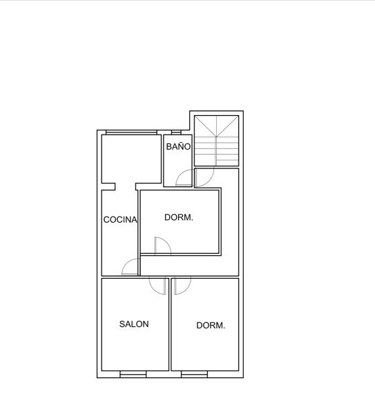 ¿Cuanto me costaría bajar el techo y alisar paredes de un piso de 64 metros cuadrados?