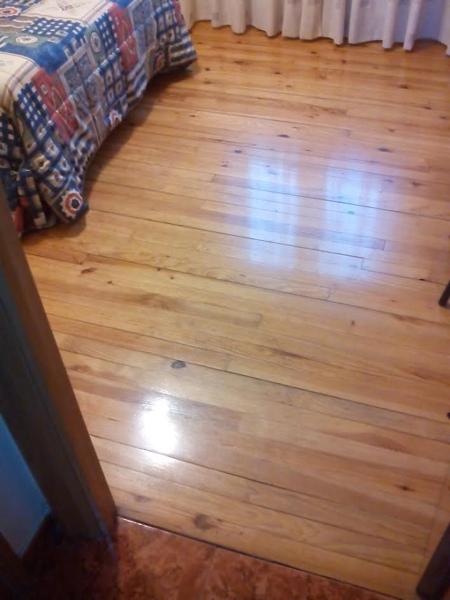 Presupuesto piso laminado online habitissimo - Presupuesto suelo laminado ...