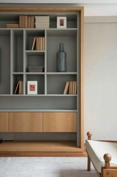 ¿Cuanto cuestan muebles a medida?