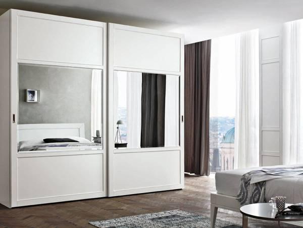 ¿Cuánto costaría hacer un armario como este?