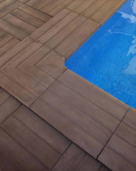 Cunto costara este borde para piscina Habitissimo