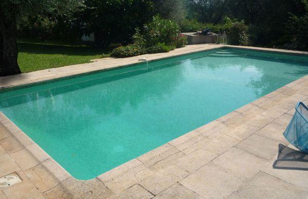 Presupuesto piedra piscina en alicante online habitissimo for Piscine one line