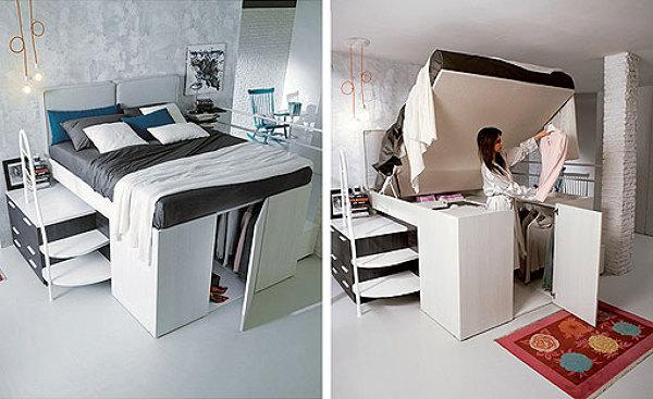 Cuánto costaría un mueble como este? - Habitissimo