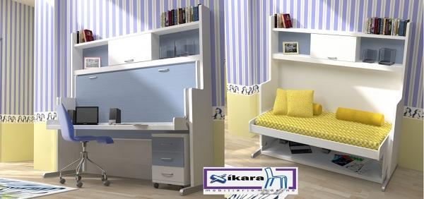 Cu nto puede costar amoblar una habitaci n habitissimo - Cuanto vale pintar una habitacion ...
