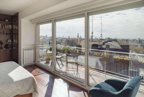 dormitorio-con-terraza-1515066