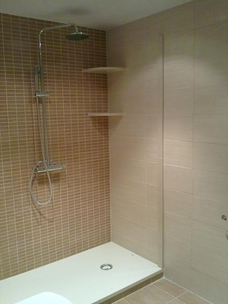 Cambio de bañera por plato de ducha_606553