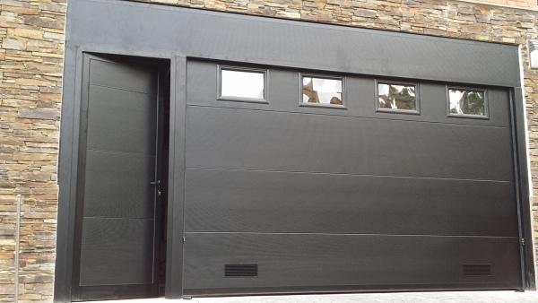 ¿Dónde encontrar este modelo de puerta?