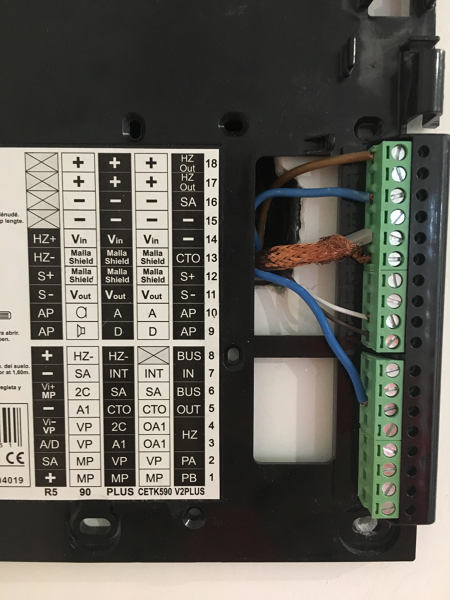¿Cómo instalar un zumbador extra y convertirlo a inalámbrico?